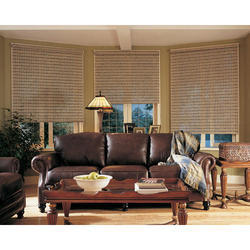 Designer Sheerweave Shades