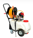 PS-50 Neptune Power Sprayers