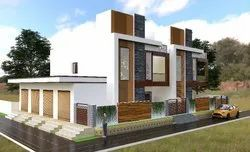 residential Architecture Planning Services, Hyderabad