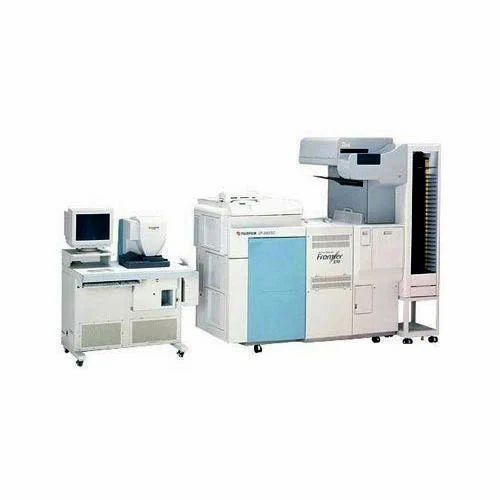 Fuji 370 Minilab Photo Printer