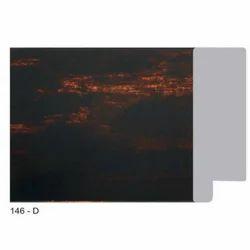 146-D Series Photo Frame Molding