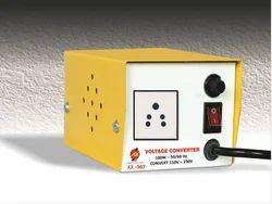 Step Up Voltage Converter 110V-230V (100W)