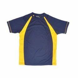 School Boys T-Shirt