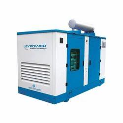 30 kVA Ashok Leyland Diesel Generator