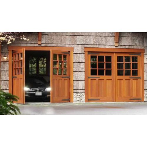 Imported Automatic Garage Door At Rs 200000 /unit