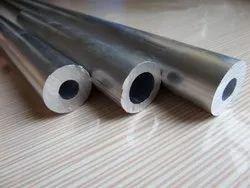 Gr 5 Titanium Pipe