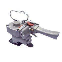 Pneumatic Sealing Tool -rj 250
