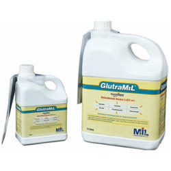 Glutramil Liquid Disinfectant Solution