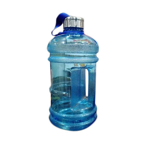 790227bd40 Gallon Shaker at Rs 250 /piece | Sadar Bazar Area | Delhi | ID ...