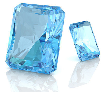 Aquamarine Stone Exporter From New Delhi