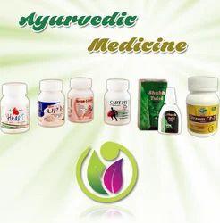 Anti Obesity Herbal Medicines