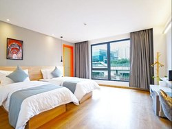 Penthouse Interior Designing Services