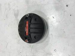 Neodynium HF Driver DE 500 Speaker (60 watts)