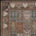 Teppich Carpets