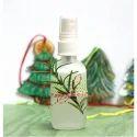 Pine Perfume Oil
