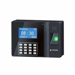Secureye Biometric Attendance System