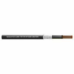 Sflex Classic 100 Cy 1kv Flexible Cables Rohs