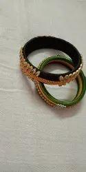 Silk Handicrafts