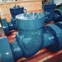 Exxonmobil Approved Valves