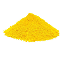 Acid Yellow 241
