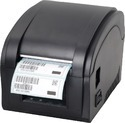 Epson USB Thermal Barcode Printer