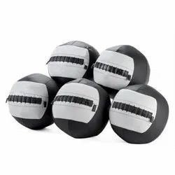 Roxan Wall Ball Full Set