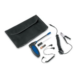 Mini Engine Electronic Stethoscope