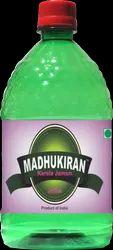 Madhukiran Karela Jamun Juice