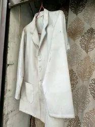 Surgeon Dress