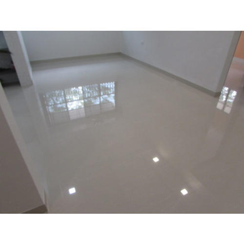 Tile Flooring Contractor Service In Tamluk Sanjay Sharma Labour