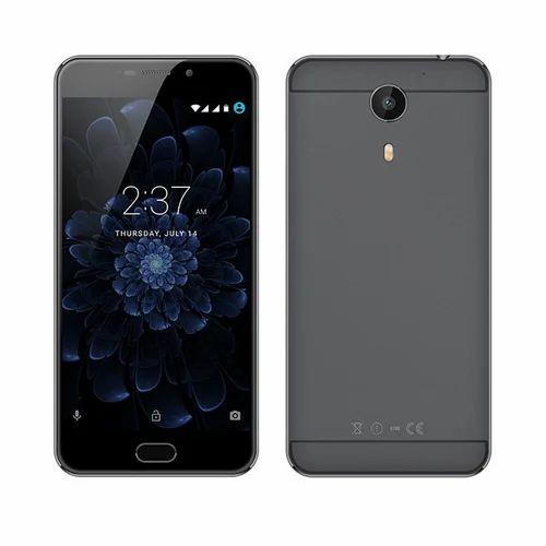 498d605e810198 MS 30 Phone, Memory Size: 4 GB, Screen Size: 5.5
