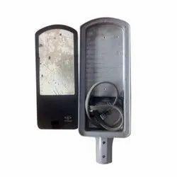 Street Light Cabinet