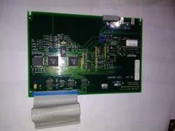 SIEMENS 6RX1240-0AK01 CB24 COM BOARD SIMOREG K 6RA24 SMAU2104856 A1-108-101-551 IS.01
