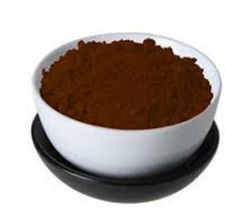 Ajanta Chocolate Brown HT