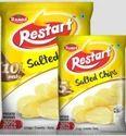 Restart Salted Chips