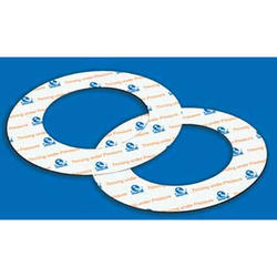 Champion PTFE Solutions - e PTFE Ultimate Flange Gasket