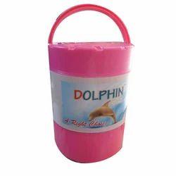 20 Liter Dolphin Water Jar