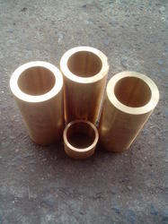 Phosphorus Bronze Alloy, For Manufacturing