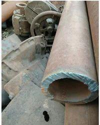 Iron Pipe Scrap