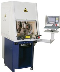 CNC Channel Letter Bending Machine