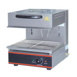 Fast Food Equipment at Best Price in India