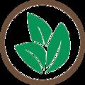HNCO Organics Private Limited