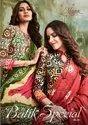 Formal Mayur Batik Cotton Salwar Suit