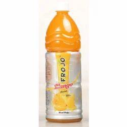 1200ml Natural Mango Drink