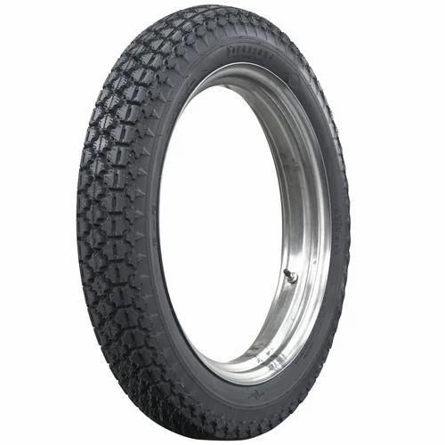 Firestone Tires Prices >> Firestone Motorcycle Tyre