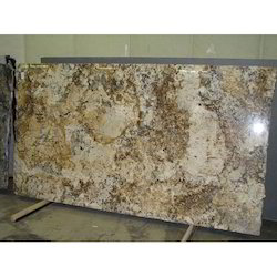 Marble Kitchen Countertop at Best Price in India