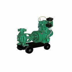 Water Pumping Sets