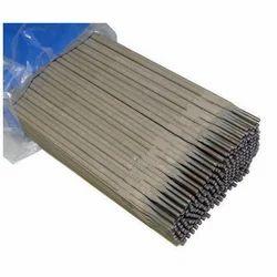 Weldfast LH18-1 Electrode