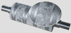 Engraving Roller