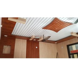 Bed Room Ceiling Panel